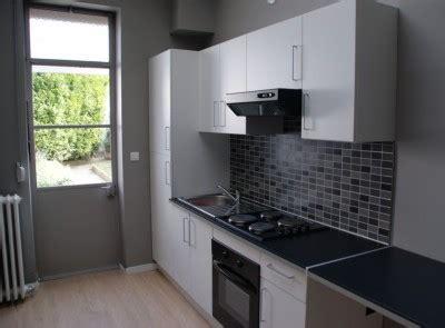cours cuisine orleans rénovation d 39 une cuisine de 15m à renov 39 intérieur