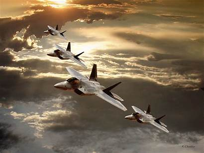 Force Air Wallpapers Backgrounds Aviation Largest Airforce