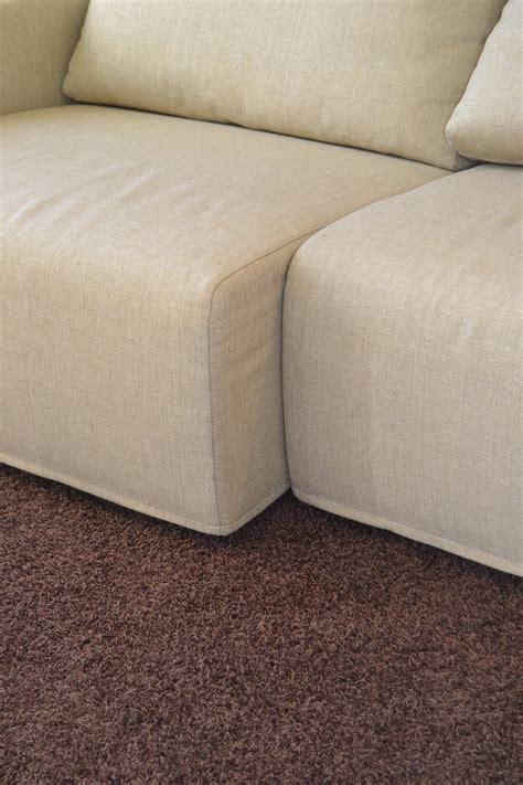 doimo tappeti offerta divano doimo oceano divani a prezzi scontati