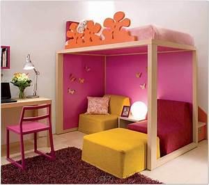 diy small bedroom decor