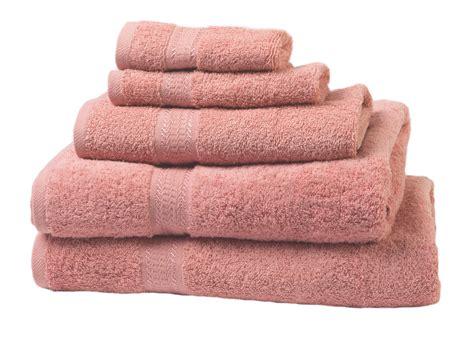 Bathroom Towel Range Guest Hand Bath Towels Sheet 640g