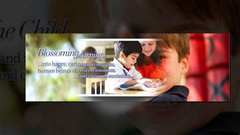 cedar park montessori school amp preschool day care 671   maxresdefault