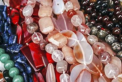 Jewelry Wholesale Supplies Making Sell