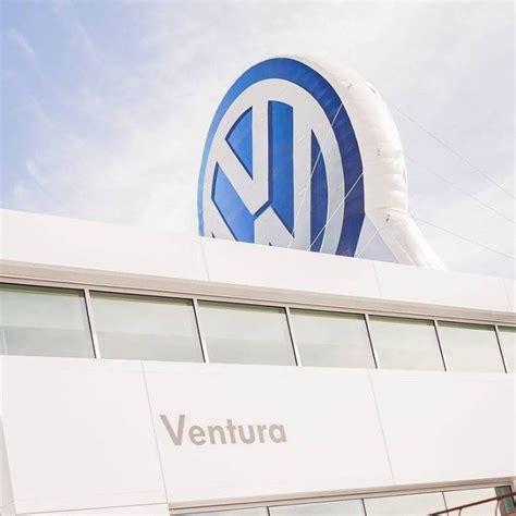 Inflatable for Ventura VW   Car dealership, Dealership ...