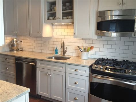 popular colors for kitchens 342 best remodeling the kitchen images on 4315
