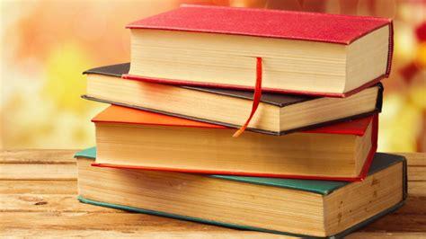 le liseuse pour livre top 20 des livres les plus vendus en 2015