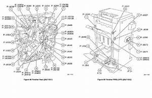 Xerox Dc250 Service Manual