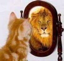 Is Self