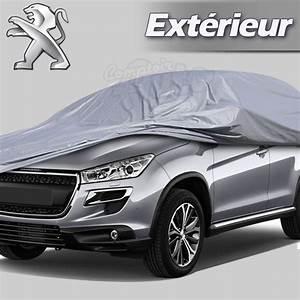 Taille Coffre 3008 : bache de protection pour voiture peugeot 3008 taille 3 voitures ~ Medecine-chirurgie-esthetiques.com Avis de Voitures