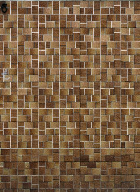 glass mosaic tile mosaic texture photo background mosaic