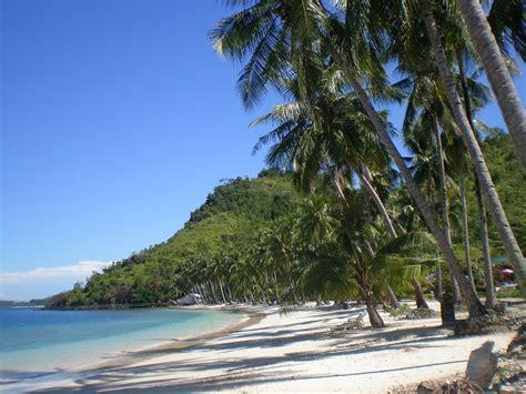 sumatra reisefuehrer auf wikivoyage
