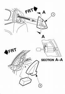 1998 Dodge Ram 1500 Seat Belt Wiring Diagram