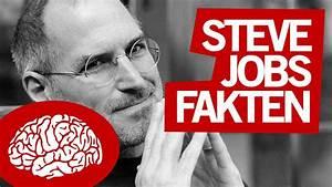 Jobs über 55 : 12 fakten ber steve jobs ~ Jslefanu.com Haus und Dekorationen