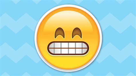 career     paid  translate emojis