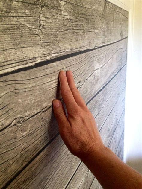 actual wood weathered wood plastic coated fabric ikea