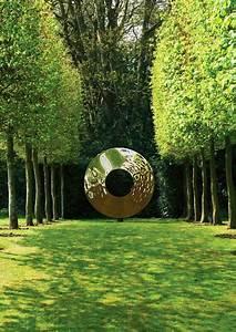 les 19 meilleures images du tableau idees deco jardin sur With idees deco jardin exterieur 11 des flamants roses dans la deco joli place