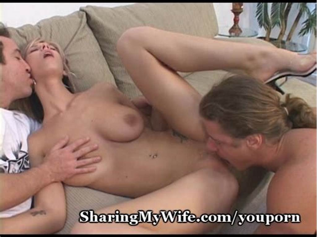 #Sharing #My #Hot #Wife