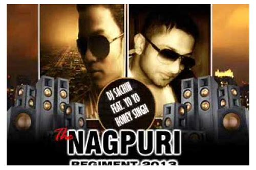 New song 2018 nagpuri dj video download | New Nagpuri Gana
