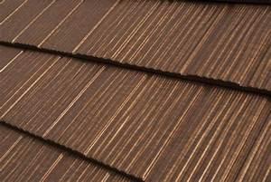 Shake  U2014 Interlock Metal Roofing