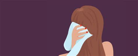 Amazon.com : Women's Rogaine 2% Minoxidil Topical Solution