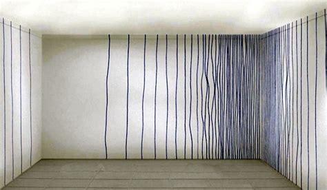 crayon drawing   wall wallpaper pattern design