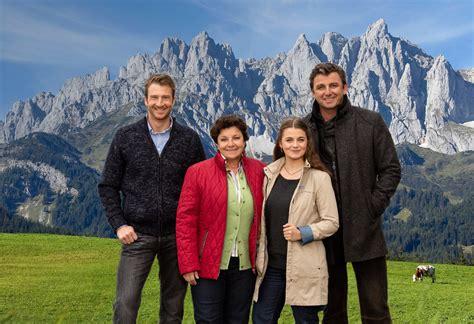 sezona serije gorski zdravnik se na pop tv zacne
