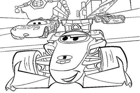 pixar  coloring pages getcoloringpagescom