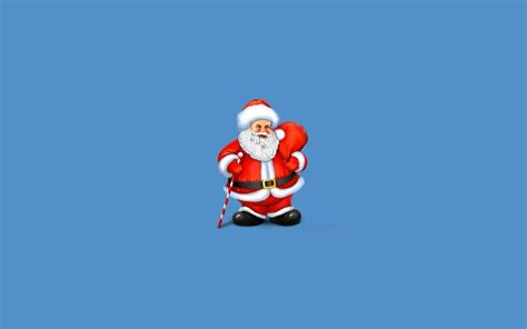 Santa Claus Animated Wallpaper - santa claus wallpapers wallpaper cave