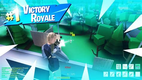 kills   fortnite game  roblox strucid youtube