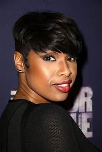 pixie cut for black hair best american pixie cut