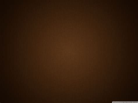 Brown Pattern 4k Hd Desktop Wallpaper For 4k Ultra Hd Tv