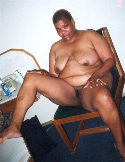 Betty Boo Is A Big Mature Mama And She S Golden Ebony