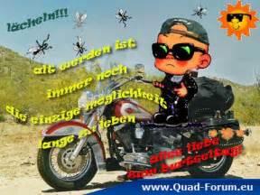 motorrad sprüche bilder geburtstag motorrad