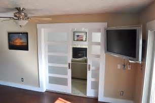 Does Bedroom Have Have Closet