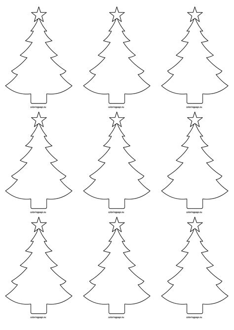 christmas cleaning templates christmas tree paint sle tags good housekeeping