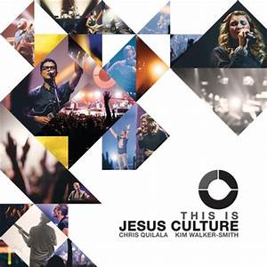 Rooftops Lead Sheet, Lyrics, & Chords | Jesus Culture ...