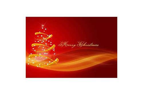 natal jingle bell musica baixar gratis