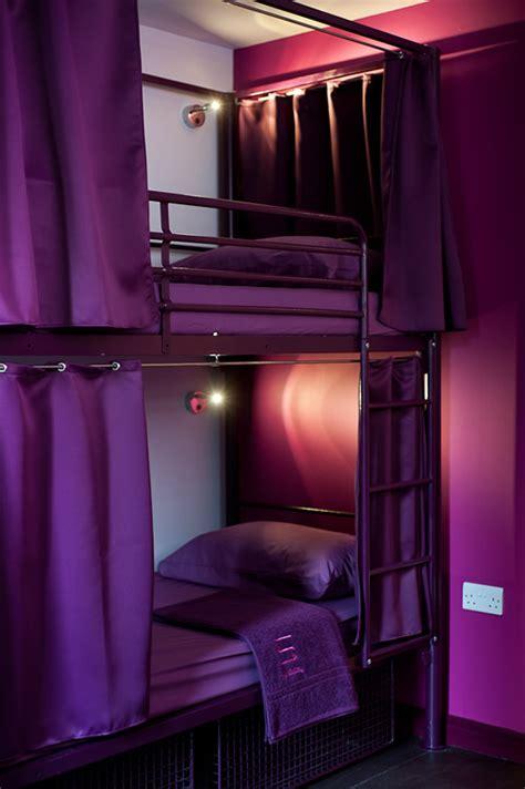 amazing purple bedroom designs