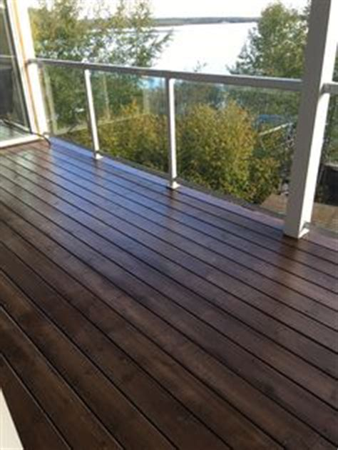 Cabot Semi Solid Deck Stain Two Coats by Cabot Deck Stain In Semi Solid New Redwood Best Deck