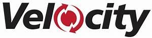 Oracle JD Edwards - Vertex Fusion Alliance