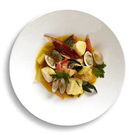 food alabama bouillabaisse travel dish famous local soul seafood dishes drink dining fine birmingham barbecue