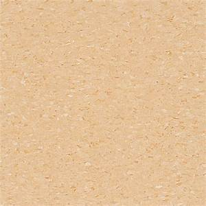 Armstrong Imperial Texture VCT 12 in x 12 in Doeskin