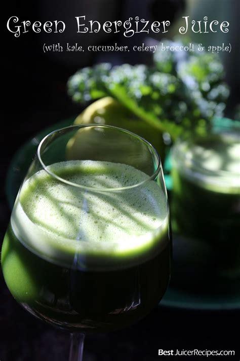 kale recipes juice plus