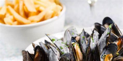 bonne recette de cuisine 126 recettes de cuisine belge classique la bonne cuisine