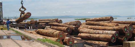 wood transportation services transport planning  wood