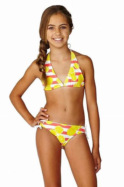 Bikini Swim Raisin Nordstrom Rack Raisins Nordstromrack