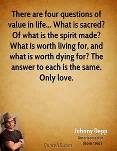 Value Of Life Quotes. QuotesGram