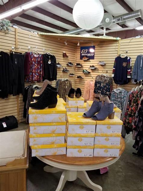 arkansas alma ar weekend shopping easily warehouse could