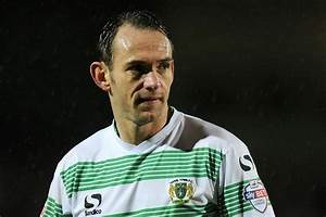 From Leeds United to Wigan Athletic - where are the Yeovil ...