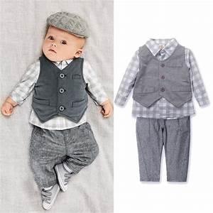 Vetement Ceremonie Garcon Zara : costume bapteme bebe garcon achat vente costume bapteme bebe garcon pas cher les soldes ~ Melissatoandfro.com Idées de Décoration